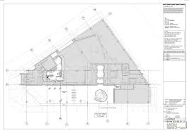 Fire Evacuation Floor Plan 100 Floor Plan Requirements Planning The Guest Room Floor