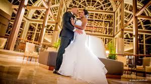 wedding venues sheraton orlando north hotel