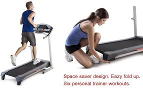 Small Treadmills For Small Spaces - compact treadmill or traditional treadmill which one is better