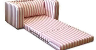 Kids Flip Out Sofa Bed With Sleeping Bag Sofa Flip Out Sofa For Kids Thrilling Flip Out Sofa For Kids