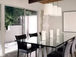 sala da pranzo moderne sala da pranzo moderna foto interno della sala da pranzo nella