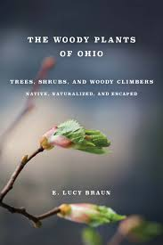 ohio native plants the ohio state university press