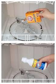 Vinegar Bathroom Cleaner Bathroom Bathroom Cleaning Amazing Bathroom Cleaner 31 House