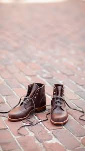 american motorcycle boots best 25 wolverine 1000 mile boots ideas on pinterest wolverine