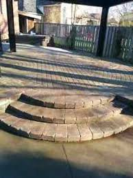Patio Stones Kitchener Patio Stones Kijiji In Windsor Region Buy Sell U0026 Save With