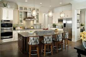 Southern Kitchen Design Arthur Rutenberg Moves Into N C Develops New Design Collection