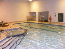 Makeup Classes In Columbus Ohio Swim Classes Columbus Ohio Swimming Instruction For Kids Adults