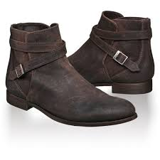 shoes s boots 117 best shoes boots sneeker etc images on shoes