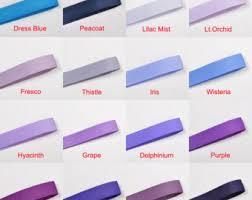 3 inch grosgrain ribbon wholesale we wholesale etsy