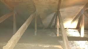 home designer pro roof tutorial attic venting calculations vent the attic home designer pro tutorial
