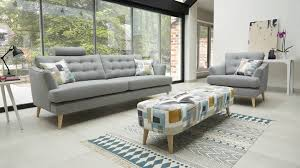 Flexsteel Curved Sofa by Sofa Living Room Furniture Sleeper Sofas Flexsteel Sofa Sofa