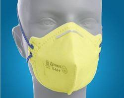 nose mask nose masks in navi mumbai maharashtra manufacturers suppliers