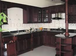 Kitchen Cabinets Brands Best 20 Cabinet Manufacturers Ideas On Pinterest Kitchen
