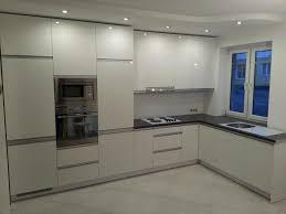 G Stige Schlafzimmer Auf Raten Landhausküche Günstig Rheumri Com Wo Kann Man Günstig Küchen