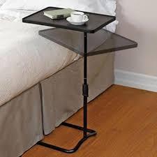 Folding Bed Tray Swivel Bed Tray Breakfast In Bed Breakfast In Bed Pinterest Bed