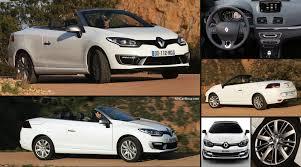 megane renault convertible renault megane coupe cabriolet 2015 pictures information u0026 specs