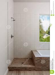 bathroom cozy shower and bathtub enclosures 60 freestanding or enchanting bathtub and shower combination designs 12 bath shower and tub faucets