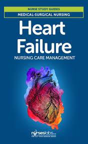 best 25 nursing care ideas on pinterest cardiac nursing care