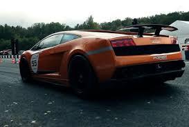 lamborghini gallardo horsepower that s blistering performance 2 005 horsepower lamborghini