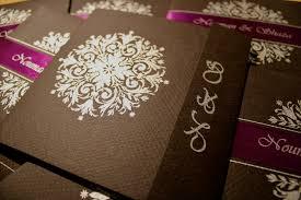 shaadi invitations wedding invitation shaza s scrapbook