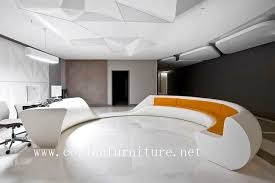 Waiting Area Bench Wholesale Office Waiting Chairs Online Buy Best Office Waiting