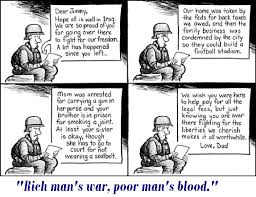 jokes cartoons photos and other good stuff law blog
