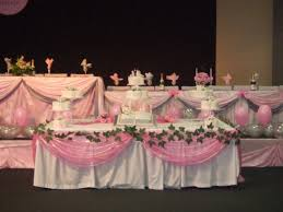 traditional wedding cakes cakes for all occassions