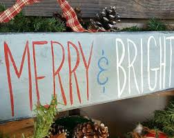 Christmas Outdoor Musical Decorations by Outdoor Christmas Decorations Etsy