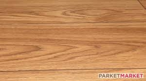 Kaindl Laminate Flooring Kaindl Hickory Soave Laminate Flooring 8x159x1383 Mm Youtube