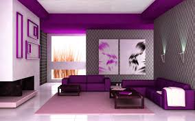 home interior company home interior design company sweet doll house