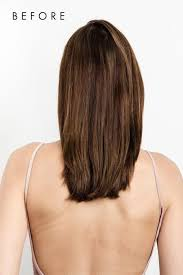 light brown hair piece human hair top pieces for volume soho style