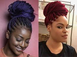 hairstyles for block braids braid hairstyles big block braids hairstyles pics in diy