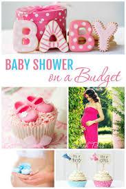 Hayley Nursery Bedding Set by 27 Best Baby Girl Nursery Ideas Images On Pinterest Nursery