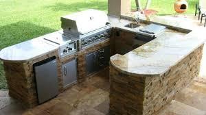kitchen small island best 25 small outdoor kitchens ideas on patio ideas inside