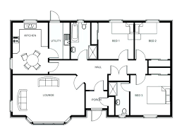 house plans design draw house floor plans size of floor plan for house cent design