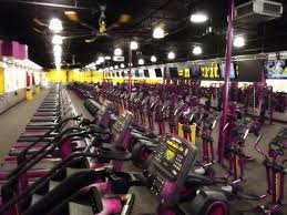 planet fitness gyms in hammond la