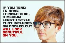 hairstyles for medium length hair women impressive medium length hairstyle trends for women over 40