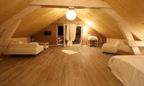 chambre d hote couleur bois et spa chambres d hôtes couleurs bois spa chambres d hôtes xonrupt longemer