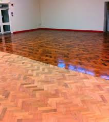 charming on floor for refinish parquet flooring simply home