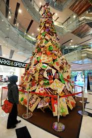 15 best the worlds best christmas trees images on pinterest best