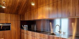 echtholzküche schreinerei hunziker ag küchen echtholz küche