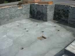 Harmony Floor by Harmony Builders