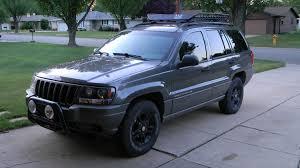 2002 jeep grand j33pthing 2002 jeep grand specs photos modification