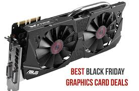 5 best black friday deals 5 best black friday graphics card deals 2016 u2013 wiknix