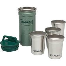 camping cups u0026 mugs amazon com