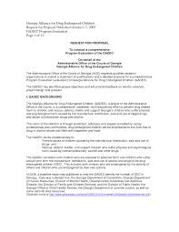 equity research cover letter a covering letter in support of the grant application