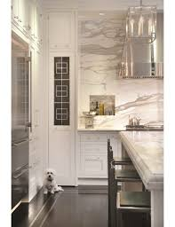 kitchen wall backsplash panels places to buy backsplash wall tiles for kitchen backsplash cheap