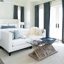 small bedroom ideas couch sofas home design pleasing sofa amazing