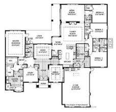 Jack And Jill Bathroom Layout House Plans With Bathroom In Each Bedroom Bedroom House Plans On
