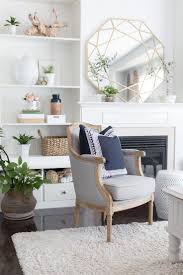 Anthropologie Inspired Living Room by Best 25 Focal Points Ideas On Pinterest Focal Point Lighting